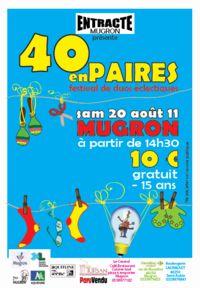Festival-40-en-paires-2011_medium