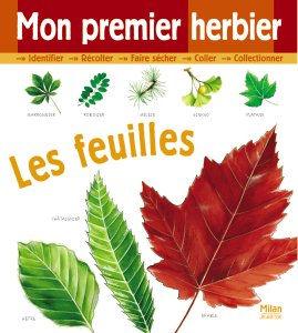 herbier_feuilles