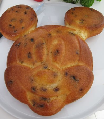 gateau_mickey_raisin_sec