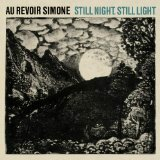 Au revoir simone - Still light, still night