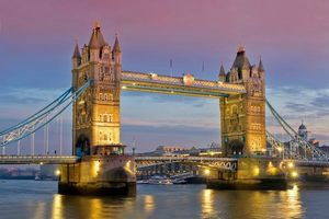 london-bridge_127431_pgbighd
