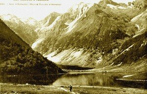 lac_d_estaing_vieille_carte_postale