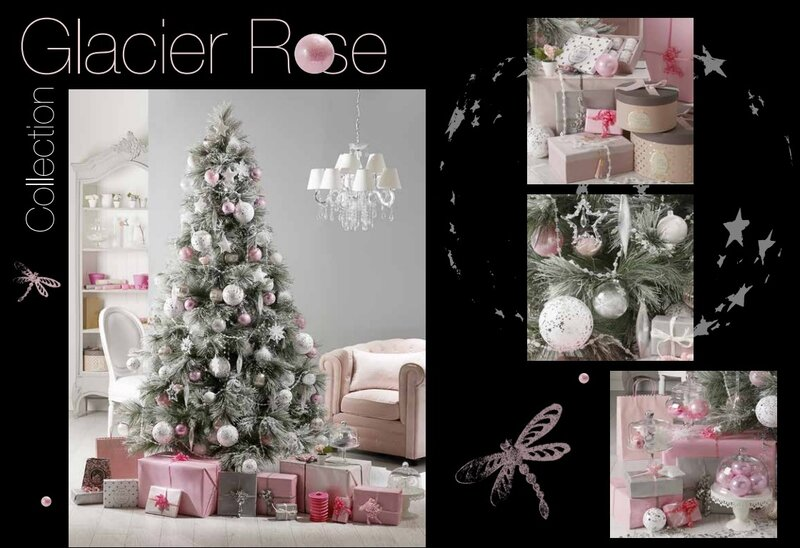 maisons_du_monde_noel_2014_collection_rose_glacier