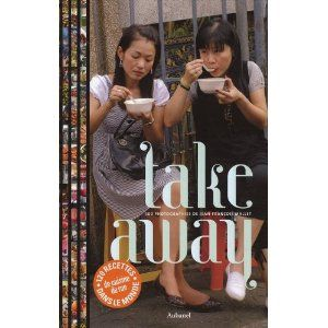 take_away