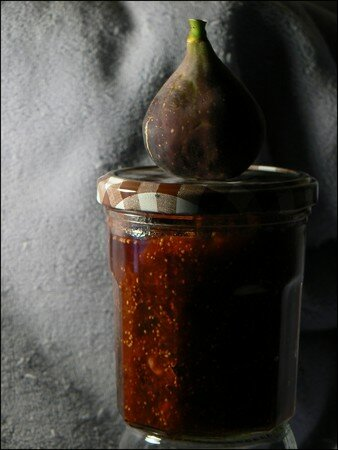 confiture_super_tatanne