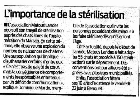 Article_sud_ouest_12