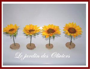 cours_art_floral_tournesol_marque_place_4