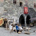 0028Trondheim_medieval6