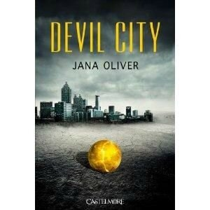 devil-city-jana-oliver-L-KgBpcs