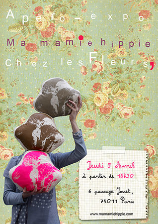 carte_d_invitation_les_fleurs_400px