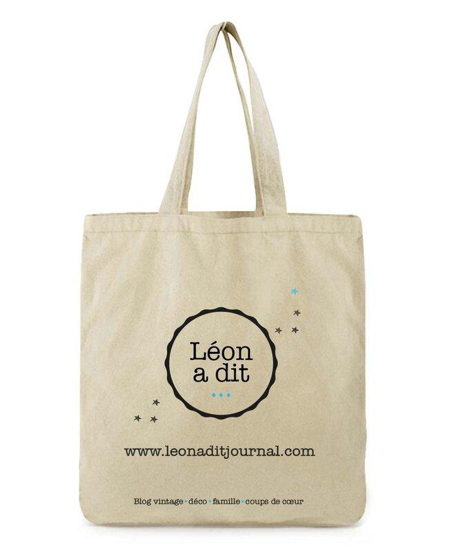 sac-shopping-ecologique-a-personnaliser-blanc