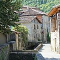 St antonin noble val #1