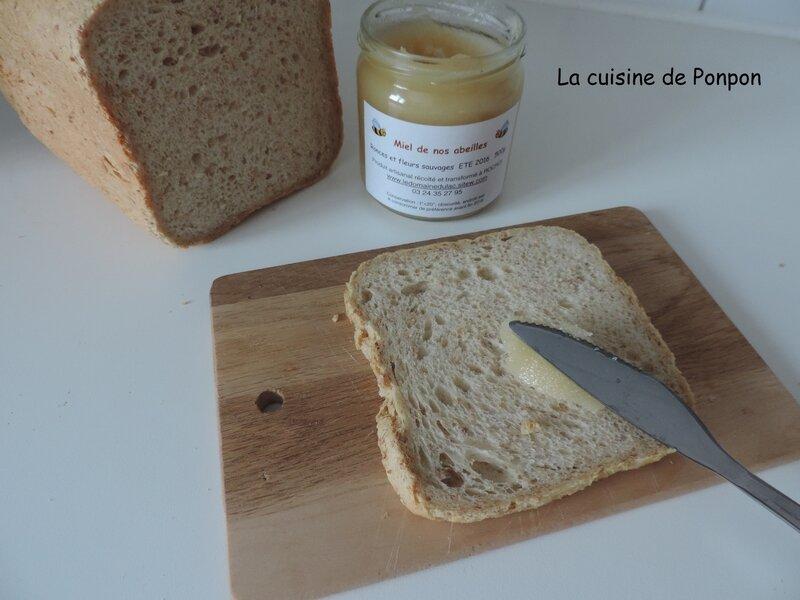 pain à la linette (9)
