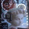 052 - Juste un regard - Partie chez Lisa B Scotland 28 oct 06