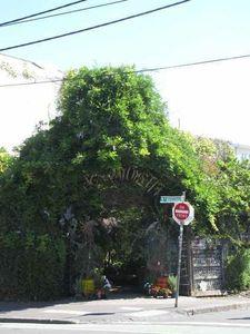 Brunswick_jardin