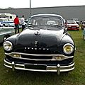 Ford vedette (1953-1954)