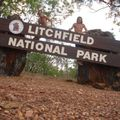 YF_Litchfield National Park