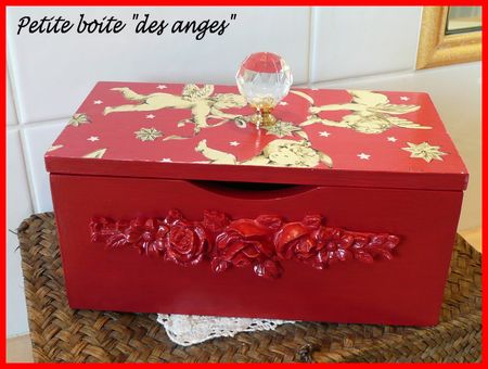 boite_anges_1