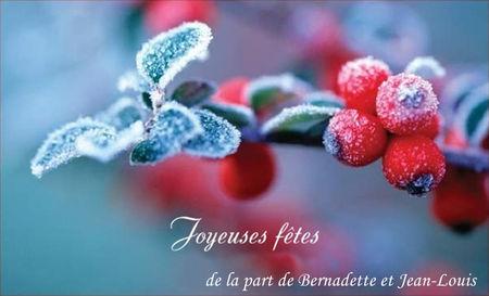 joyeuse_f_tes