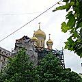 église icoanei