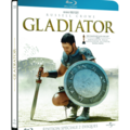 Gladiator - version remasterisée 2010