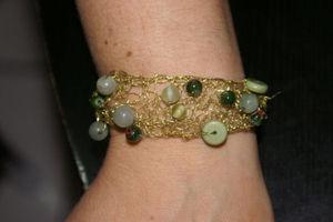 bracelet_fil_fer