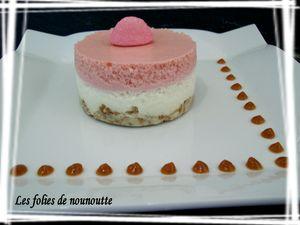 bavarois_fraise2