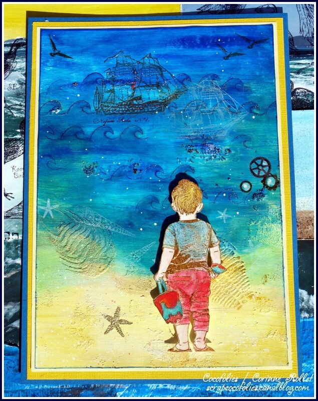 Hochanda_seaside_card2