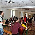 IMG_3722 [OF]
