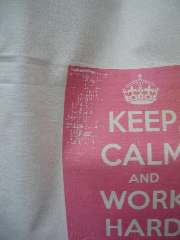 Sacs Keep Calm (7)
