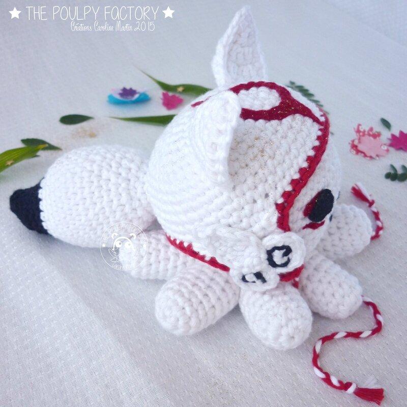 PoulpyChibiterasu#7