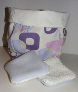 lingettes_carr__violet