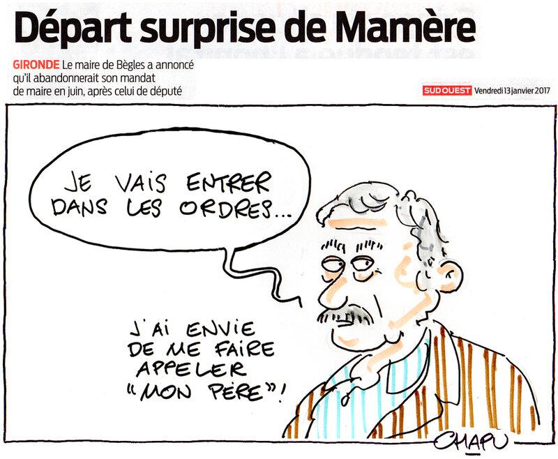 13-Mamere