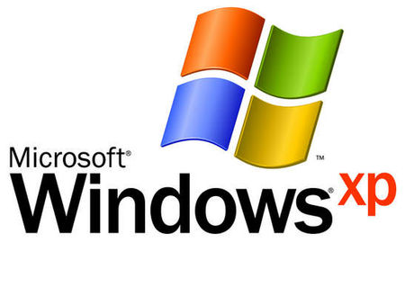 MS_Windows_XP_01