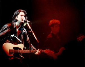 1990_02_Lloyd_Cole_Hammersmith_Odeon_01