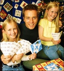 Ewan_McGregor_with_Kids_Daughters_Family_272x300