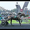 Prix d'ete - partants - r1-c4 - 05/09/2015 vincennes -