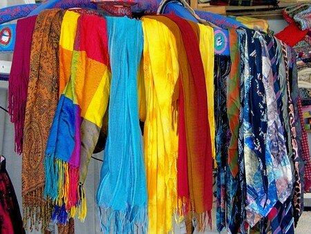 foulards_et_cravates