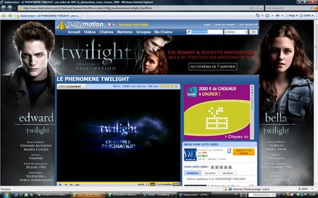 Twilight_SND