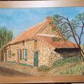 maison à Alain