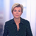estellecolin04.2017_03_11_7h30telematinFRANCE2
