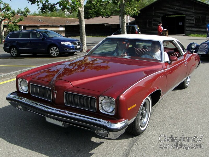pontiac-luxury-lemans-coupe-1973-01