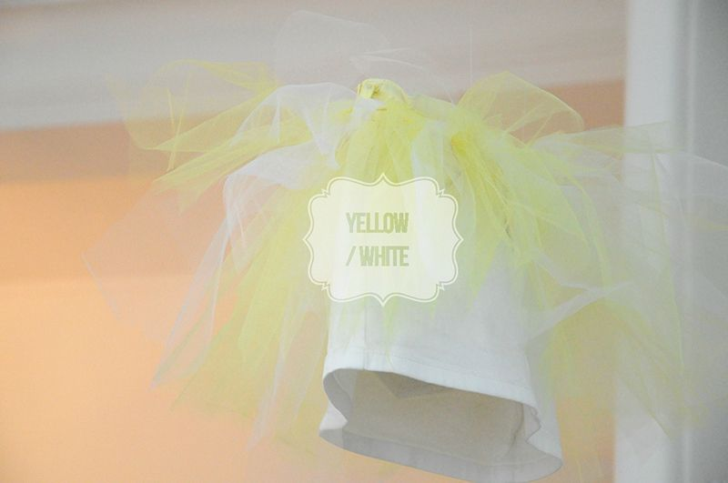 jupe-tutu-yellow800