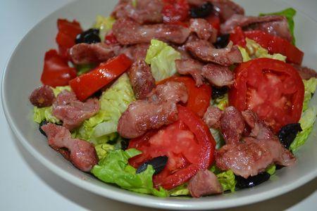 idee_salade de gésiers_1