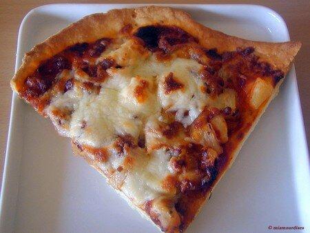 pizzacara