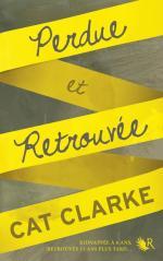 Cat Clarke (4)