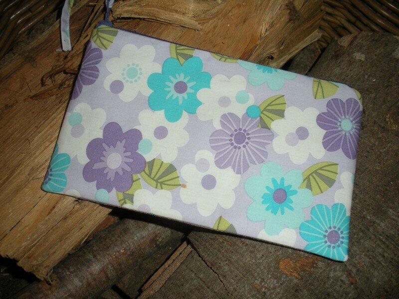Lutins violets (2)