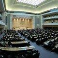 Le conseil des droits divins ouvre son 7ème concile