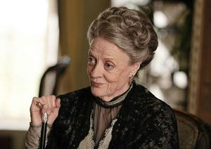 downton-abbey-20