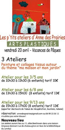 ateliers-rennes-pques2012